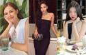 Dàn hot girl Việt lấy chồng: Không Tổng giám đốc thì cũng Việt kiều
