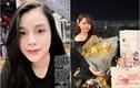 """Huỳnh Anh và Khánh Linh cùng """"chơi chiêu"""", dân tình lắc đầu chán nản"""