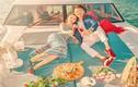Vợ hai Minh Nhựa lộ hậu trường sống ảo, CĐM ngã ngửa ngỡ ngàng