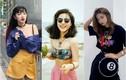 Năm 2021, hot girl Việt nào dẫn đầu xu hướng trên mạng xã hội?