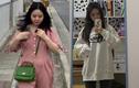 """Giảm cân """"xịn xò"""" gái xinh xứ Trung chụp ảnh góc nào cũng mê"""