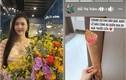 Dàn hot girl Việt mở đại hội khoe quà 8/3 gây sốt mạng
