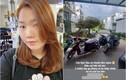 """Trợ lý Ngọc Trinh tiết lộ chiếc xe đang đi, netizen """"giật nảy mình"""""""