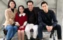 Góc khuất hôn nhân giống hệt nhau của NSND Trần Nhượng và Việt Anh