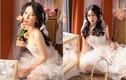 Hot girl Tây Ninh tung bộ ảnh đốn tim cộng đồng mạng
