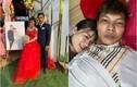 Lộc Fuho lộ cuộc sống sau đám cưới, netizen chú ý điều này