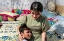 Sau đám cưới rình rang, Youtuber Lộc Fuho nhận tin vui từ vợ