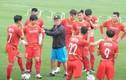 Công thức chiến thắng cũ, ĐT Việt Nam sống sao ở VL World Cup?