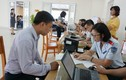 Hà Nội: Sẽ khởi tố hình sự 14 đơn vị nợ BHXH