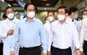 Thủ tướng gỡ vướng cho loạt dự án giao thông ở TP.HCM
