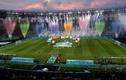 Khai mạc VCK EURO 2020 đơn giản nhưng vẫn thừa ấn tượng