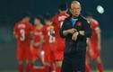 SEA Games 31 có thể hoãn, HLV Park Hang Seo mừng ít lo nhiều