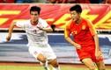 Đội Tuyển Việt Nam đấu Trung Quốc: Điểm con số ấn tượng