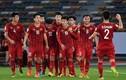 NHM được xem Đội tuyển Việt Nam đá sân nhà tại vòng loại World Cup
