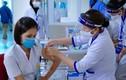 Chiến dịch tiêm chủng vắc xin phòng Covid-19 của Hà Nội được triển khai như thế nào?