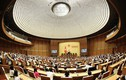 Ngày 22/7, Quốc hội thảo luận đánh giá kết quả thực hiện kế hoạch phát triển kinh tế - xã hội năm 2021