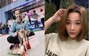 """Danh tính """"hot girl cầu lông"""" Việt gây sốt tại Olympic Tokyo"""