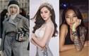 Soi dàn gái xinh từng là người tình rapper số 1 Việt Nam