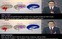 Phân tích trường hợp vi phạm giãn cách, VTV khiến netizen bức xúc