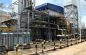"""Nhà máy sản xuất oxy y tế """"khổng lồ"""" phục vụ BV điều trị COVID-19"""