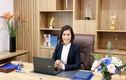 Hai nữ tướng 8X ngồi ghế nóng chủ tịch ngân hàng nghìn tỷ