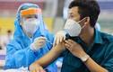 Sáng 1/8: Thêm 4.374 ca mắc COVID-19, 38.734 bệnh nhân chữa khỏi