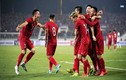Đối đầu Ả Rập Saudi, điều được và mất của đội tuyển Việt Nam