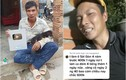 Phát ngôn gây sốc về lương văn phòng, Lộc Fuho gây xôn xao