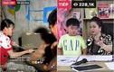 Đêm hôm, Lộc Fuho phá kỷ lục livestream CEO khu du lịch Đại Nam