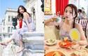 """Đẹp ngọt ngào, nữ rapper Hong Kong làm netizen """"say mềm"""""""