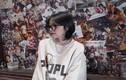 Nữ sinh viên 9X đưa lịch sử Việt Nam lên thiết kế thời trang