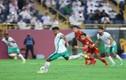 Đội tuyển Việt Nam có thành tích tệ nhất thời HLV Park Hang Seo