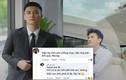 Hậu bị đòi nợ, Huỳnh Anh bình luận kém duyên về người yêu cũ