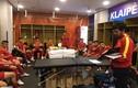 Thua mở màn Futsal World Cup 2021, đội tuyển Việt Nam tính toán gì?