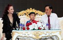 """Quý tử nhà bà Phương Hằng đi """"nước cờ"""" bảo đảm quyền thừa kế"""