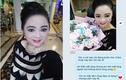 """Lộ đoạn tin nhắn của """"cậu IT"""" Nhâm Hoàng Khang và bà Phương Hằng"""