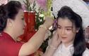 Bà Phương Hằng lần đầu nói về cách cư xử với con dâu