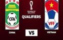 Nhận định đội tuyển Việt Nam - Trung Quốc: Không chỉ là một trận đấu!
