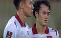 Thua Trung Quốc, cầu thủ đội tuyển Việt Nam rơi lệ fan xót xa