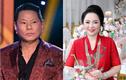 Tỷ phú Hoàng Kiều nhận nuôi con Phi Nhung, bà Phương Hằng nói gì?