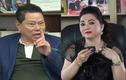 Bà Phương Hằng xin 10 triệu USD, tỷ phú Hoàng Kiều nói gì?