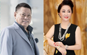 Bà Phương Hằng xin 10 triệu USD, tỷ phú Hoàng Kiều phản ứng lạ
