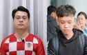 """Youtuber """"đài thọ"""" học phí """"trăm triệu"""" cho Hồ Văn Cường là ai?"""