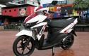 Scooter GT125 mới của Yamaha có giá chỉ 27 triệu đồng