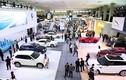 Triển lãm BMW World Expo 2016 sắp diễn ra tại Hà Nội