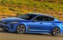 "Kia Stinger 2018 ""chốt giá"" 721 triệu rẻ hơn BMW 4-Series"
