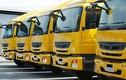 Fuso chính thức chia tay Mercedes-Benz tại Việt Nam