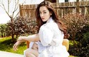 Sao Hoa ngữ duy nhất lọt Top 100 gương mặt đẹp nhất thế giới