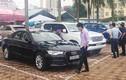 Những chính sách mới cho thị trường ôtô Việt từ ngày 1/1/2018