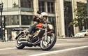 """Kawasaki Vulcan S 2018 """"chốt giá"""" 193 triệu đồng tại Ấn Độ"""